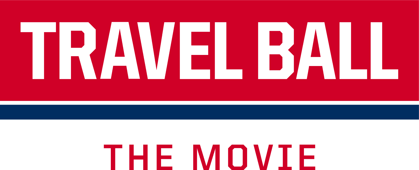 Travel Ball Movie